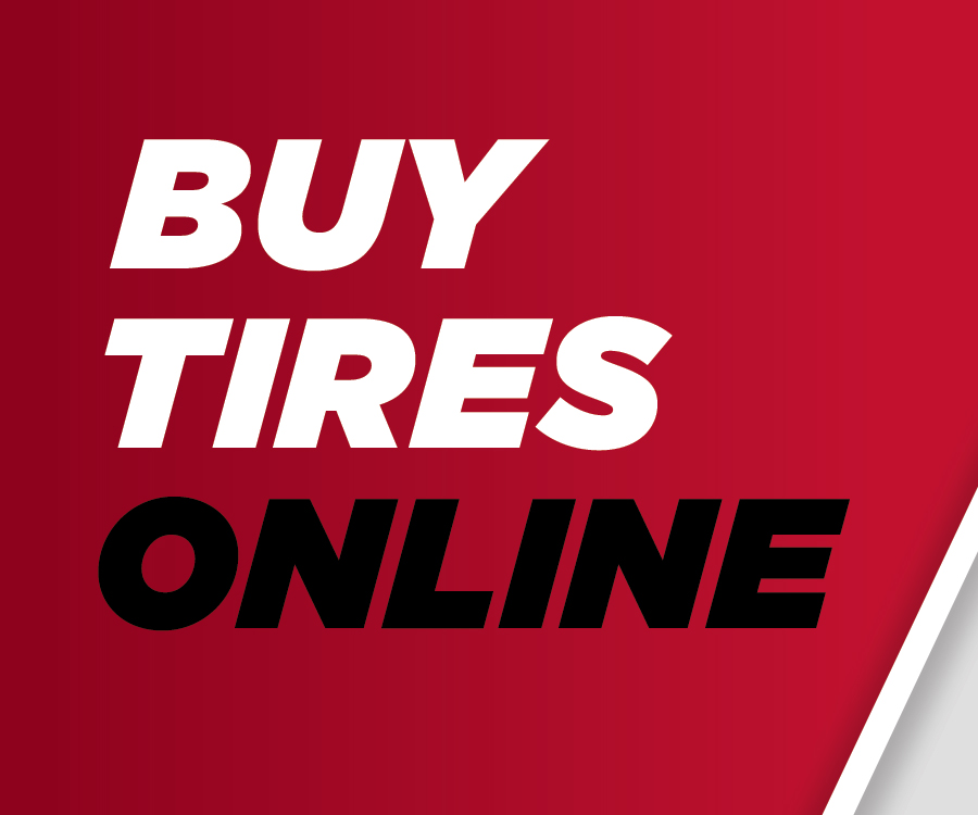 Purchase Tires online today at Top Quality Motors Tire Pros!