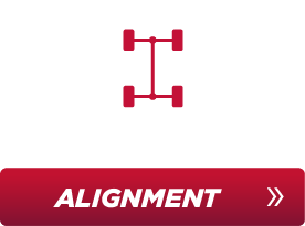 Schedule an Alignment Today at Top Quality Motors Tire Pros!