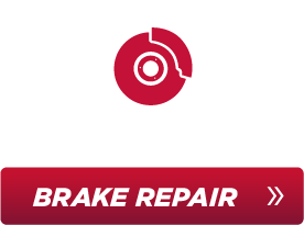Schedule a Brake Repair Today at Top Quality Motors Tire Pros!
