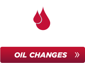 Schedule an Oil Change Today at Top Quality Motors Tire Pros!