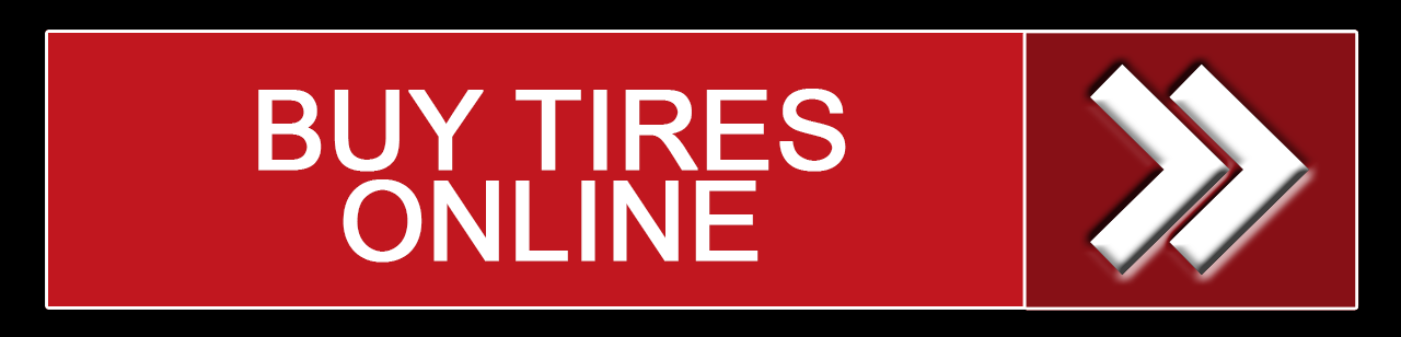 Buy Tires online Today at Top Quality Motors Tire Pros!